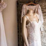 Wedding Dress 9 - Bromley Tailoring