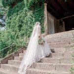 Wedding Dress 5 - Bromley Tailoring