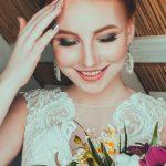 Wedding Dress 8 - Bromley Tailoring