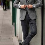 Men's Suits - Bromley Tailoring 1