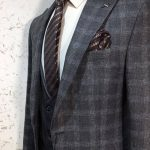 Men's Suits - Bromley Tailoring 15