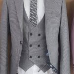 Men's Suits - Bromley Tailoring 19
