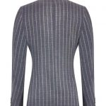 Men's Suits - Bromley Tailoring 2