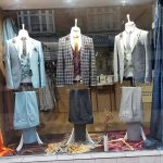 Men's Suits - Bromley Tailoring 23