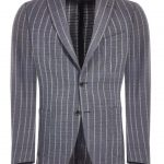 Men's Suits - Bromley Tailoring 3