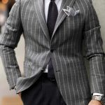 Men's Suits - Bromley Tailoring 4