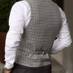 Men's Suits - Bromley Tailoring 6
